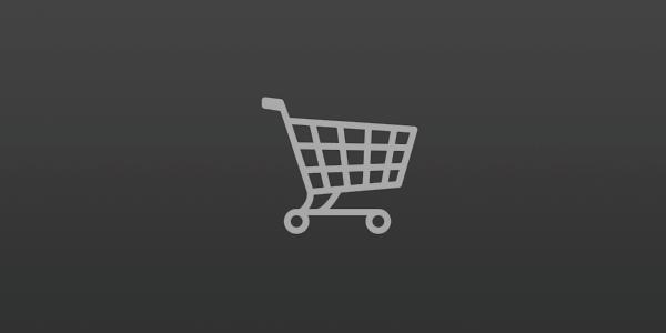Плинтус деревянный: купить недорого в Ярославле в интернет-магазине с доставкой